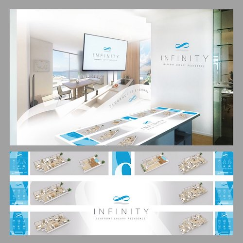 360 virtual tour infinity tenerife